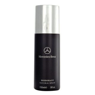 Mercedes-Benz-150ml-Deodorant-Spray-For-Men
