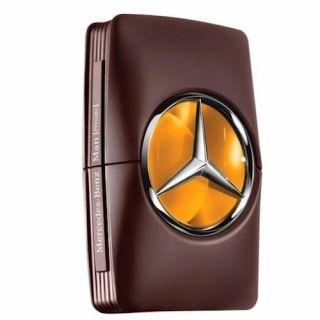 Mercedes Benz Private EDP 100ml Perfume For Men