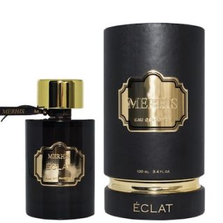 Merhis Eclat EDP 100ml Unisex Perfume
