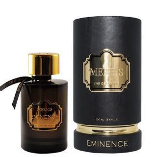 Merhis Eminence EDP 100ml Unisex Perfume