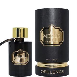 Merhis Opulence EDP 100ml Unisex Perfume