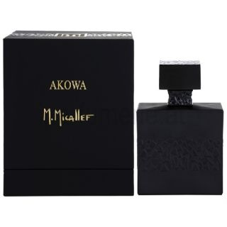 Micallef-Akowa-Perfume-Nigeria