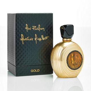 Micallef-Mon-Parfum-Gold-EDP-100ml-For-Women
