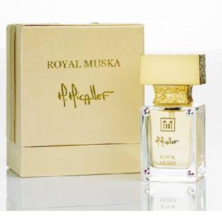 Micallef-Royal-Muska-Perfume-For-Men