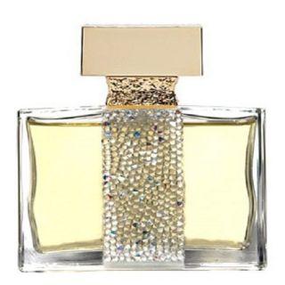 Micallef-Ylang-Eau-De-Parfum