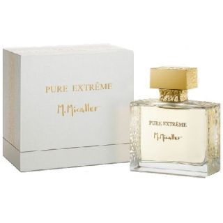 Micallef Pure Extreme EDP 100ml Perfume