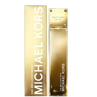 Michael-Kors-24k-Brilliant-Gold-EDP-100ml-Perfume-For-Women