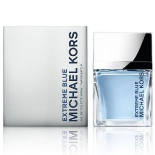 Michael Kors Extreme Blue EDT 100ml Perfume For Men