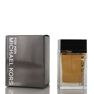 Michael Kors For Men (2014) EDT 120ml