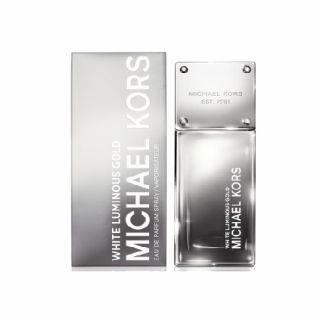 Michael-Kors-White-Luminous-Gold-EDP-100ml-Women