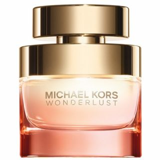Michael Kors Wonderlusr EDP 50ml Perfume For Women