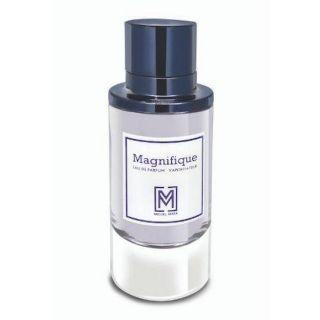 Miguel Mara Magnifique EDP 100ml Perfume For Men