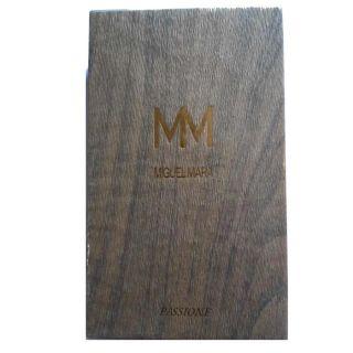 Miguel Mara Passione EDP 100ml Perfume
