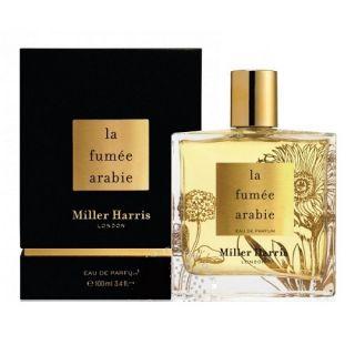 miller-harris-la-fumee-arabie-edp-100ml-for-men