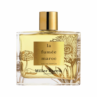 miller-harris-la-fumee-maroc-edp-100ml-perfume-for-men