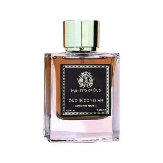 Ministry of Oud Oud Indonesia EDP 100ml For Men