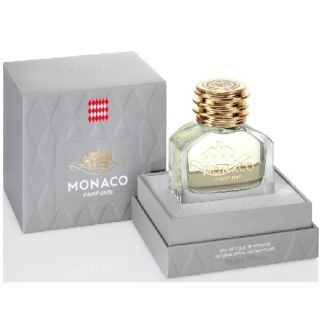 Monaco EDT 100ml Perfume For Men