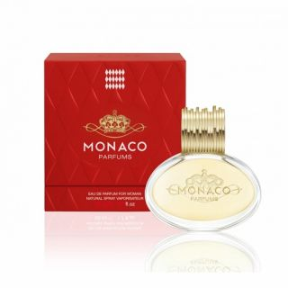 Monaco EDP 100ml Perfume For Women