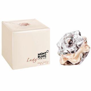 Mont-Blanc-Emblem-Perfume-For-Women