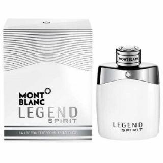 Mont-Blanc-Legend-Spirit-EDT-100ml-Perfume-For-Men