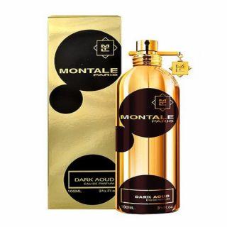 Montale-Dark-Aoud-Perfume