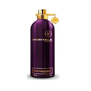 Montale-Purple-Rose-Perfume-For-Women-Nigeria