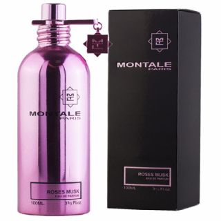 Montale-Roses-Musk-Perfume-For-Women-Nigeria