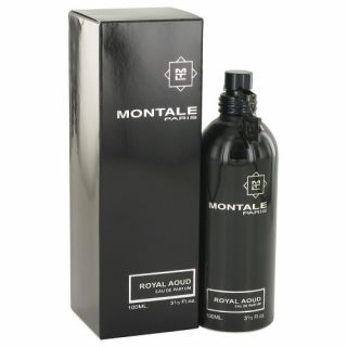 Montale-Royal-Aoud-EDP-100ml-Perfume-Men