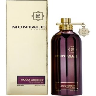 Montale Aoud Greedy EDP 100ml Perfume