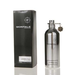 Montale-Jasmin-Full-EDP-100ml-Unisex