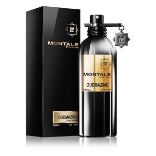 Montale Oudmazing EDP 100ml Unisex Perfume
