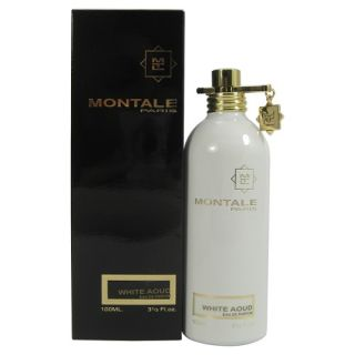 Montale-White-Aoud-EDP-100ml-Unisex