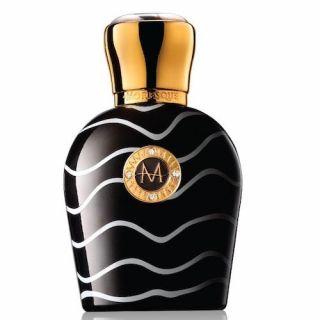 Moresque Aristoqrati EDP 50ml Unisex Perfume