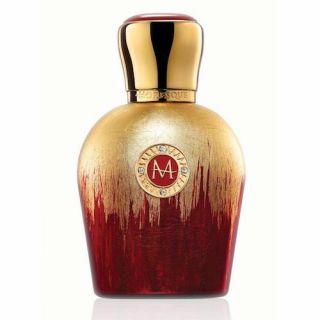Moresque Contessa Perfume EDP 50ml Unisex Perfume