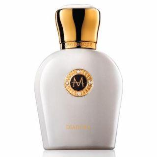 Moresque Diadema EDP 50ml EDP Perfume