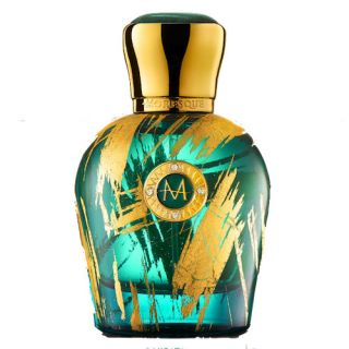 Moresque Fiore Di Portofino EDP 50ml Perfume