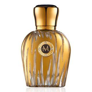 Moresque Gold Collection Fiamma