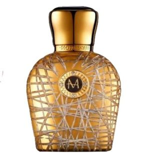 Moresque Gold Collection Sole EDP 50ml Unisex Perfume