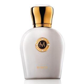 Moresque Moreta EDP 50ml Unisex Perfume
