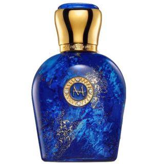 Moresque Sahara Blue EDP 50ml Perfume For Men