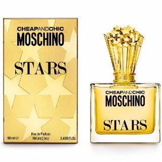 Moschino-Stars-Eau-de-Parfume-Women-Perfume-Nigeria