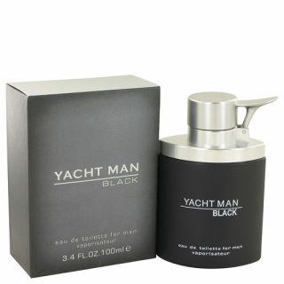 Myrurgia-Yacht-Man-Black-EDT-100ml-Perfume-For-Men