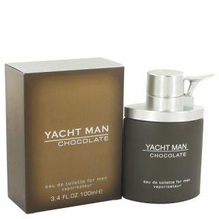 Myrurgia-Yacht-Man-Chocolate-EDT-100ml-Perfume-For-Men.jpg