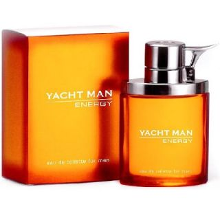 Myrurgia-Yacht-Man-Energy-EDT-100ml-Perfume-For-Men.jpg