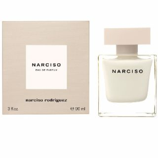 Narciso-Rodriguez-Narciso-Eau-de-Parfum-Women-Nigeria