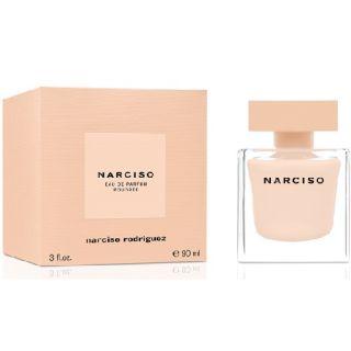 Narciso-Rodriguez-Poudre-Eau-de-Parfum-Women-Nigeria.jpg