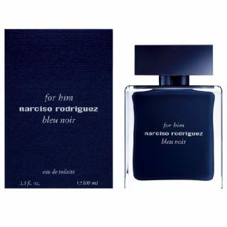 Narciso Rodriguez Bleu Noir Perfume For Men in Nigeria