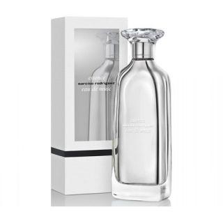 Narciso Rodriguez Essence Eau De Musc 125ml Perfume