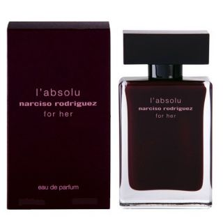 Narciso-Rodriguez-L'Absolu-EDP-100ml-For-Women