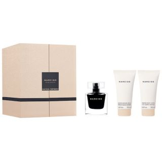 Narciso Rodriguez Narciso EDT 100ml 3-Piece Gift Set For Women